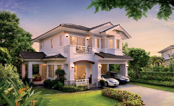 Pleasant Home Design Big House Chapter 9 Big Nice Houses Miss Literati Big Inspirational Interior Design Netriciaus