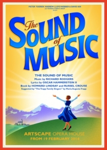 https://www.theatreonthebay.co.za/show/the-sound-of-music-at-artscape/